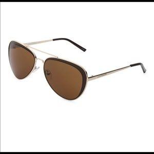 Lucky Brand | UV Protection Sunglasses